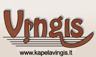 "Kapela ""Vingis"""