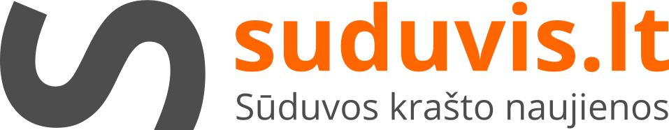 www.suduvis.lt