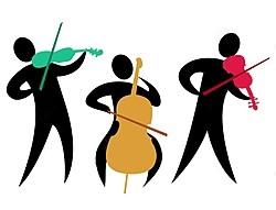 Kviečiame į Vilkaviškio muzikos mokyklą